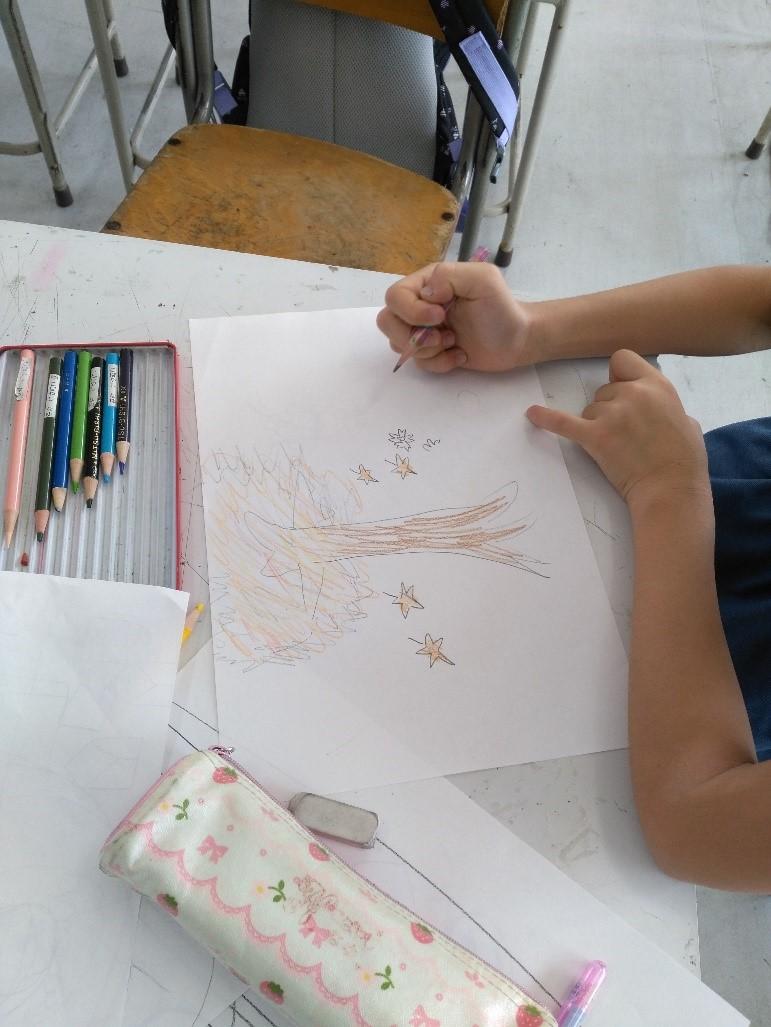 【関西大学CARP】夢のアート教室【New】