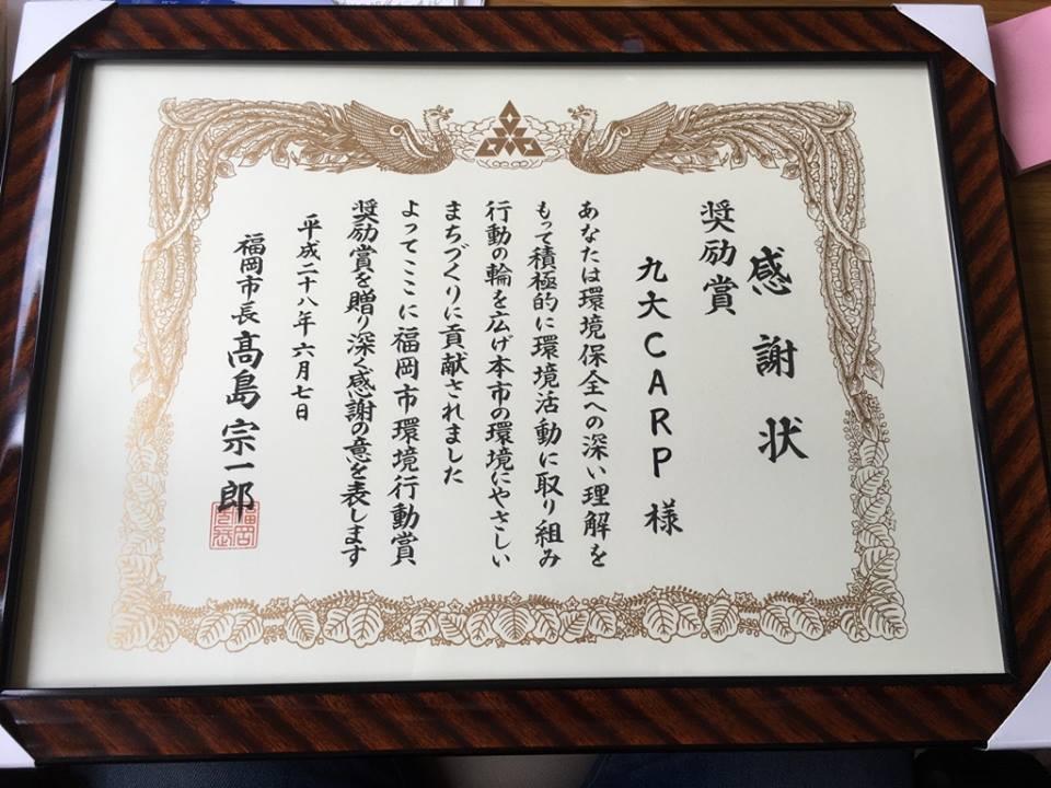 20160607kyudai-carp-clean-01
