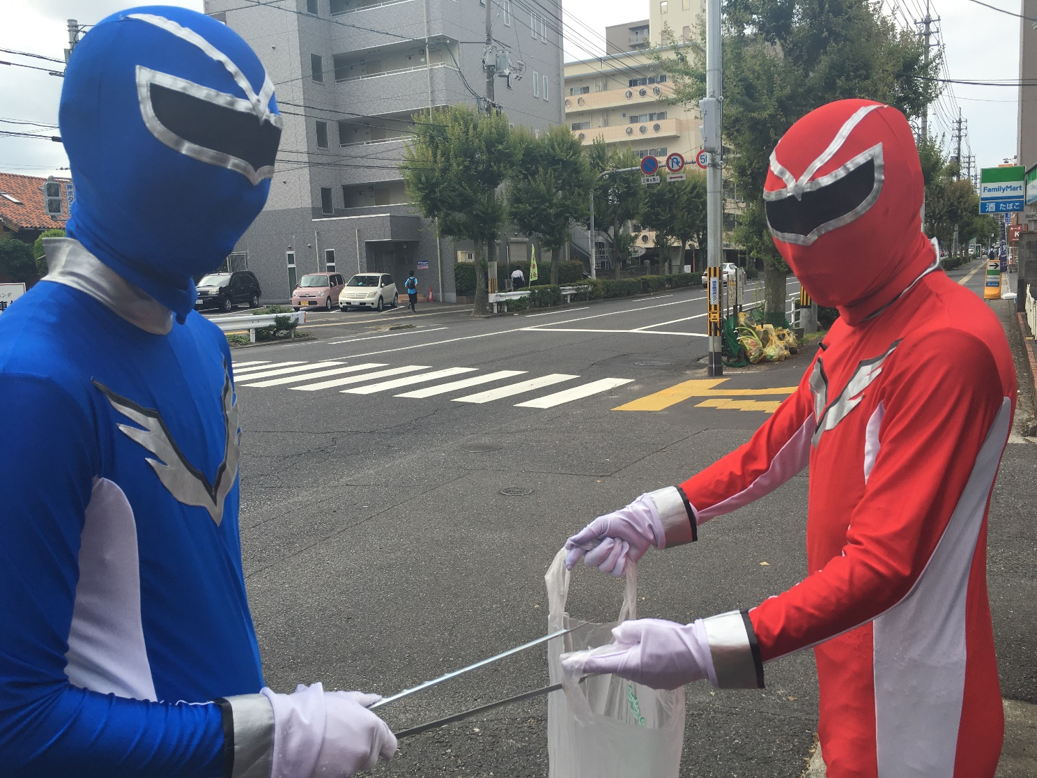 20160706okayama-carp-clean-02
