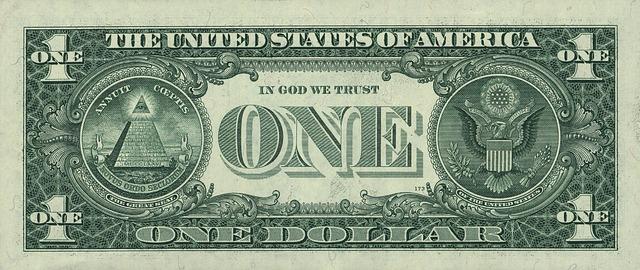 1dollar_0508