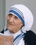 Mother_Teresa_1985_0508