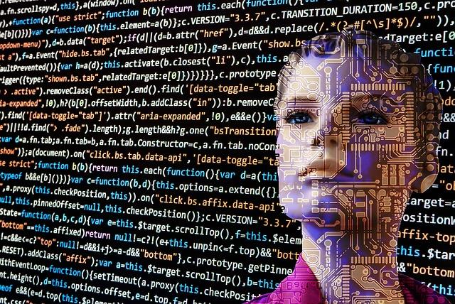 human_robot_0513