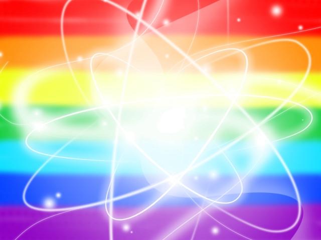 rainbow_0513