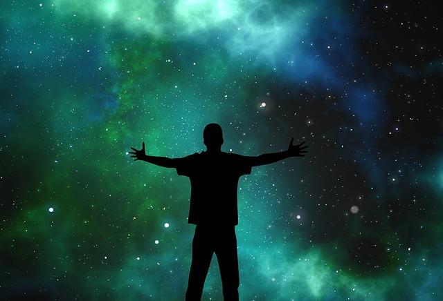 科学の時代の宗教心