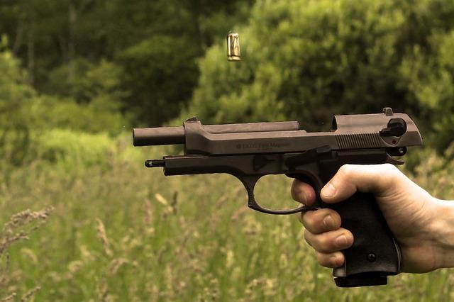 gun_0713