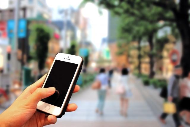 smartphone_0726