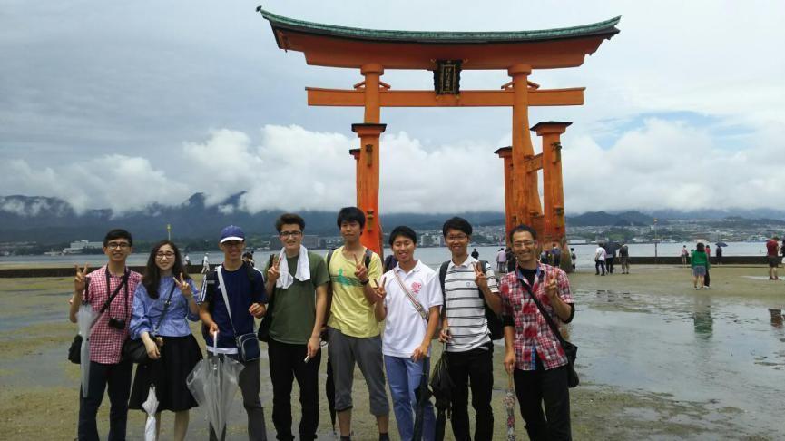 europe_itsukushima