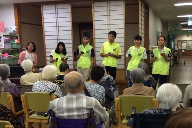 170921yamadai_song