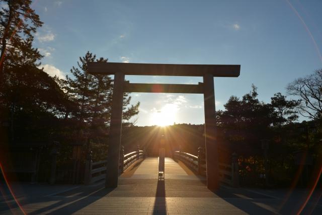 日本人は本当に「無宗教」なのか?